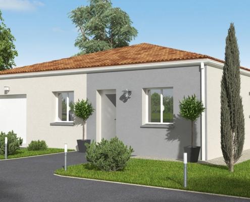 Construction Haute-Vienne
